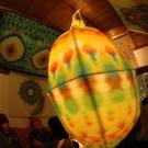 気球ワンピース/kikyu onepeace4