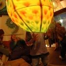 気球ワンピース/kikyu onepeace2