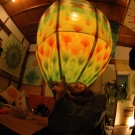 気球ワンピース/kikyu onepeace5