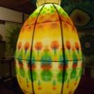 気球ワンピース/kikyu onepeace3