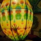 気球ワンピース/kikyu onepeace7